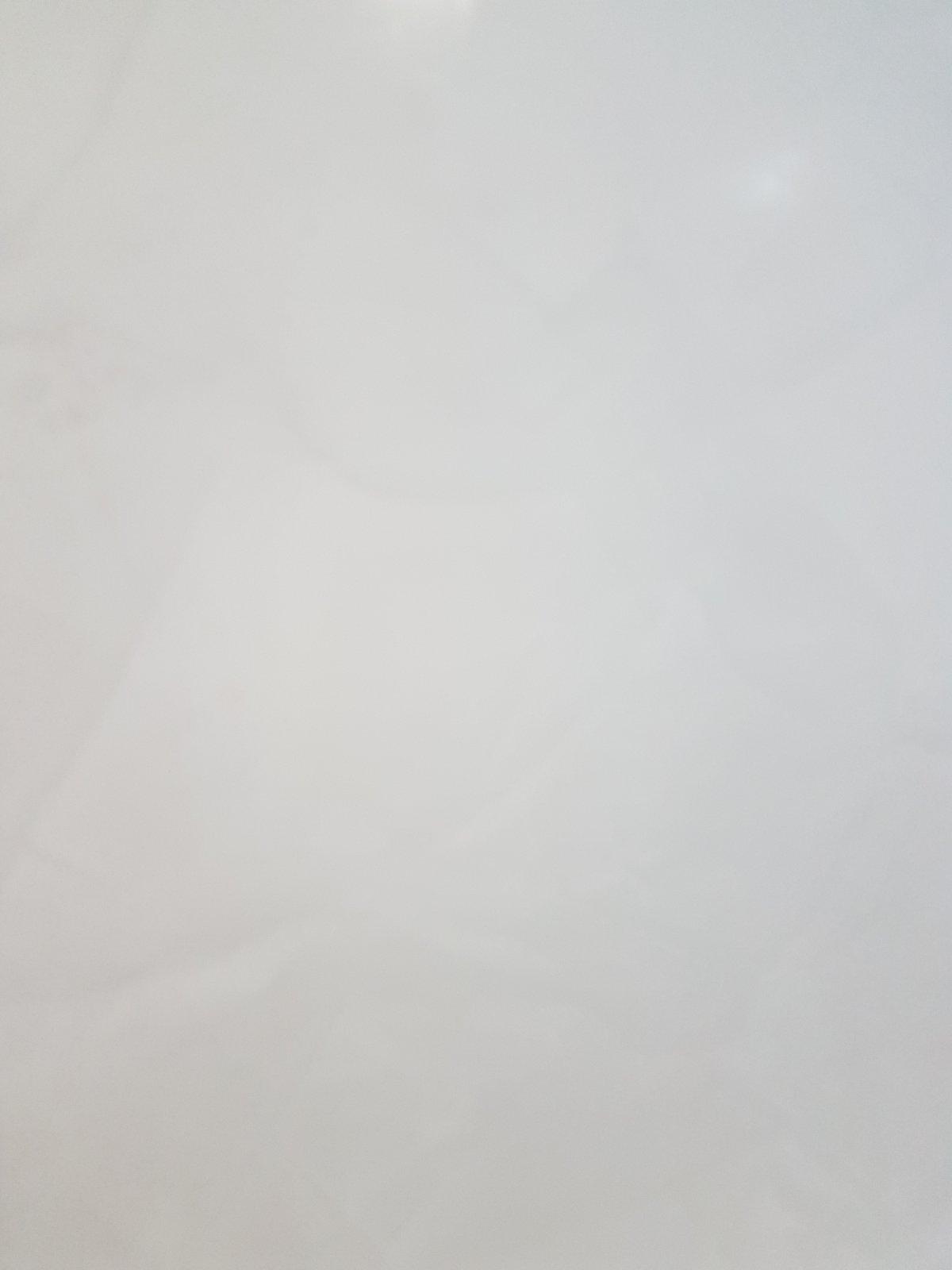 Венецианска мазилка Cebo ART Stucco – варова