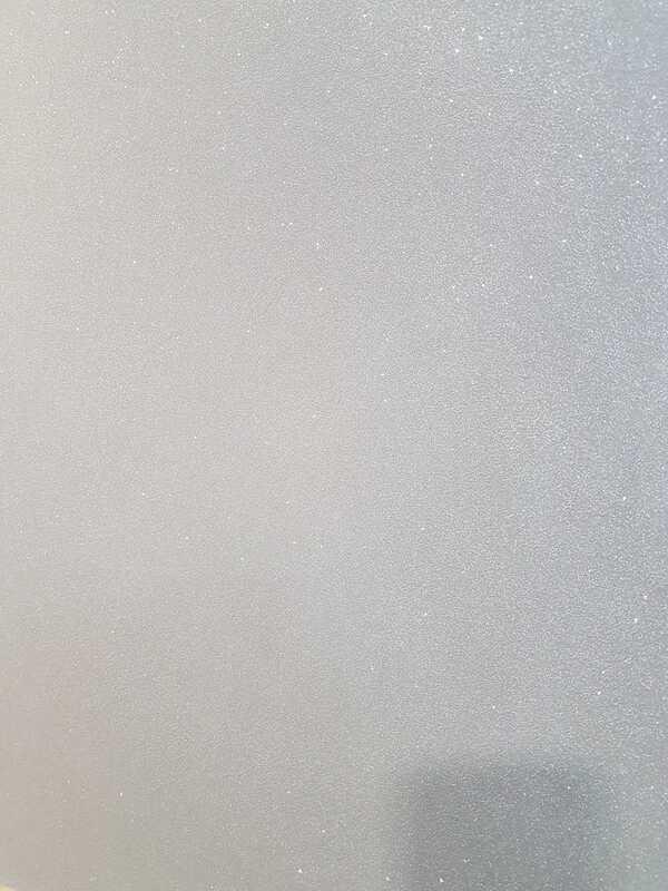 Shine (Шайн)- триизмерна мазилка